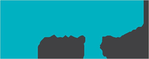 Straddie Sales