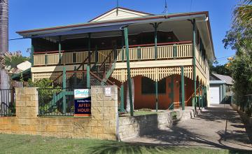 After Hours 2 Holiday House, North Stradbroke Island - Straddie Sales & Rentals