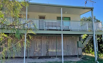 Banksia Holiday House, North Stradbroke Island - Straddie Sales & Rentals