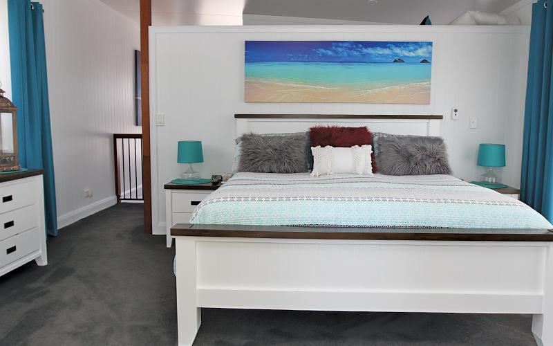 Straddie Time Holiday House, North Stradbroke Island - Straddie Sales & Rentals