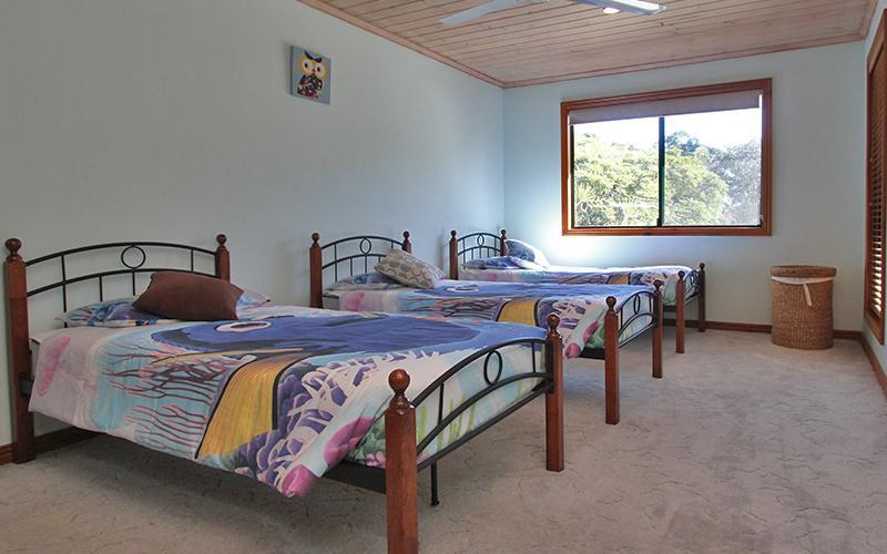 After Hours 2 Holiday House, North Stradbroke Island - Straddie Sales & Rentals