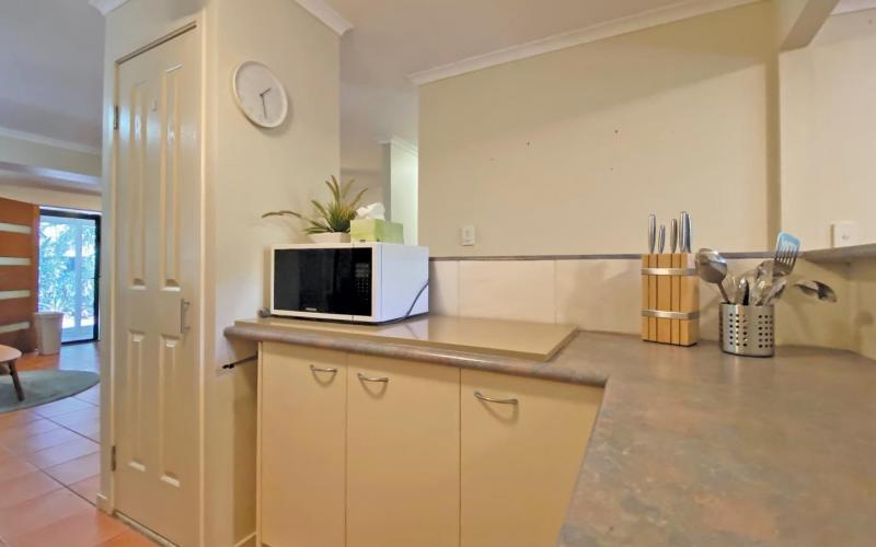 Abode @ Amity - North Stradbroke Island, Straddie Sales & Rentals