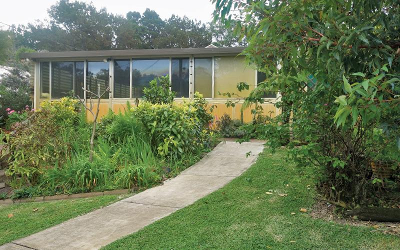 Anchorage Holiday House - Accommodation on North Stradbroke Island