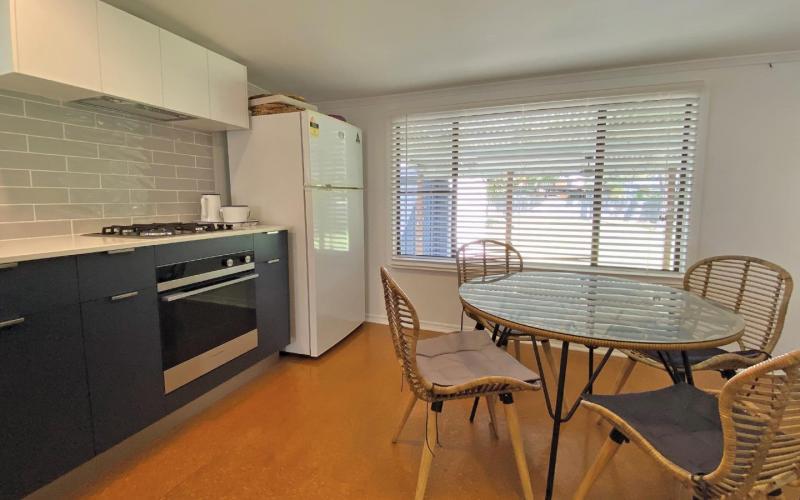 Bluegum Cottage, North Stradbroke Island - Straddie Sales & Rentals