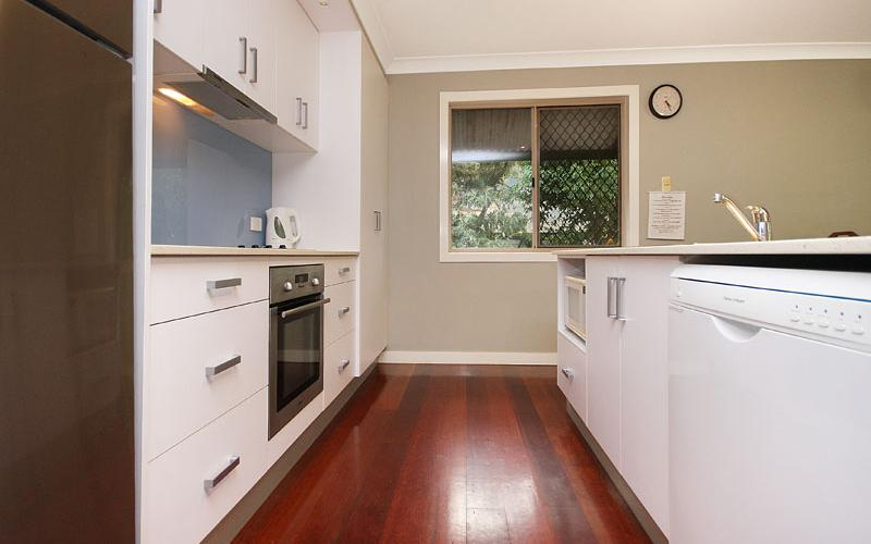Finlia at Flinders Holiday House, North Stradbroke Island - Straddie Sales & Rentals