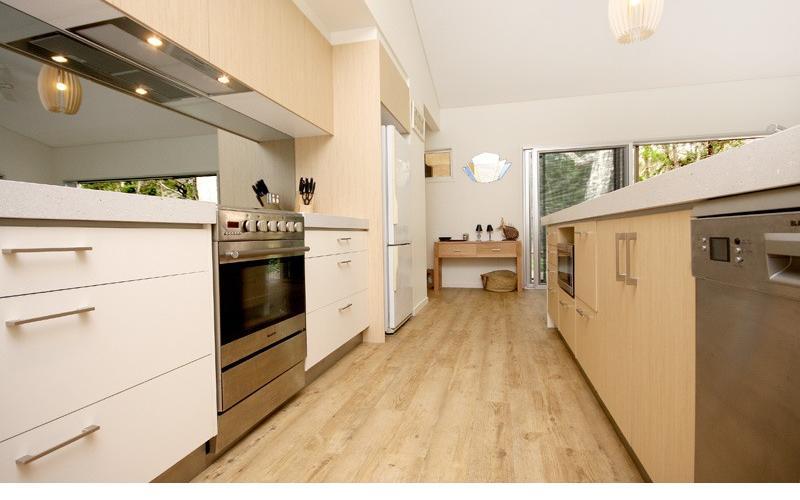 Amiri Holiday House, North Stradbroke Island - Straddie Sales & Rentals