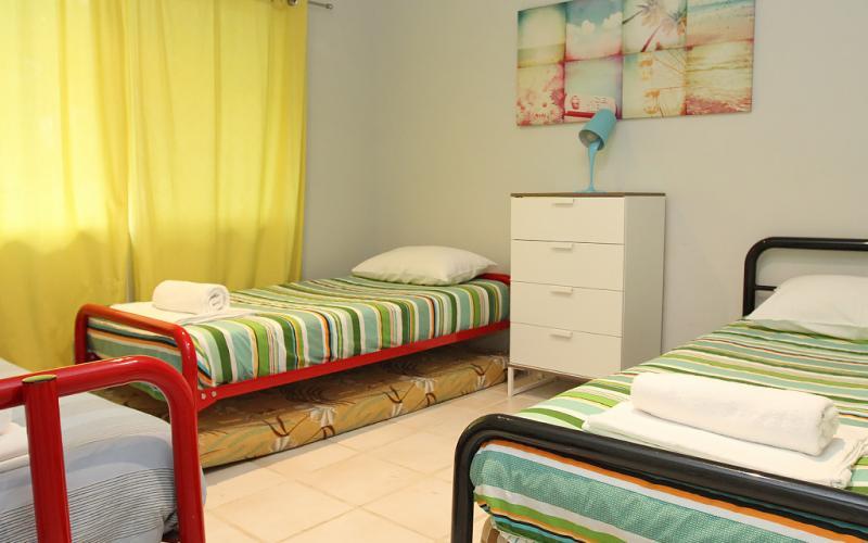 Kiama Holiday House located in Amity Point, North Stradbroke Island