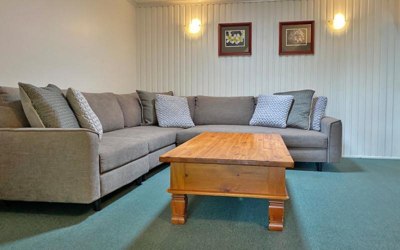 Kickenback Holiday House, North Stradbroke Island - Straddie Sales & Rentals